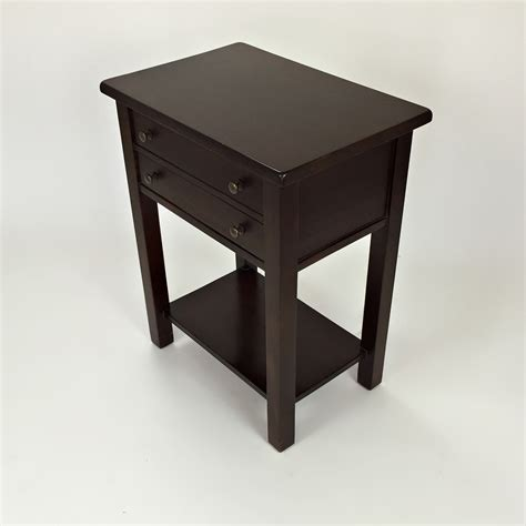 57% Off  Home Goods Home Goods End Table  Tables. Used Wood Office Desks For Sale. White Tv Stand With Drawers. Dresser Changing Table Topper. Antique Corner Table. Furniture Drawer Runners. Inexpensive Corner Desk. Stickley Executive Desk. Expandable Round Pedestal Dining Table