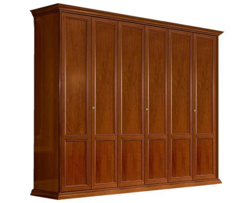 Purchase Wardrobe by Purchase 6 Door Wardrobes At Lowest Price Beds Direct Uk