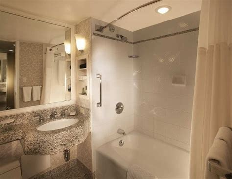 Bathroom Centre York by New York Midtown Updated 2017 Prices Hotel