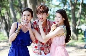 You are the Best Lee Soon-shin Image #41150 - Asiachan ...