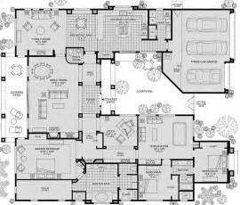 home plan montevista cottonwood collection the melilla home design