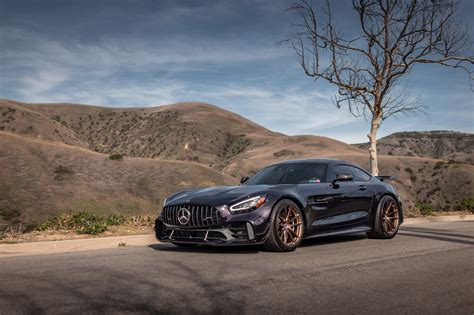 See pricing & user ratings, compare trims, and get special the amg gt debuted in 2015 as the replacement to the sls amg. 2020 Mercedes AMG GT R PRO - 1 of 1 - Northern Lights Violet Metallic - Rennlist - Porsche ...