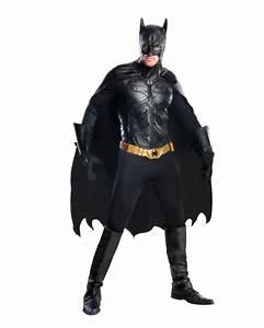 Batman Drkt Klder Kostym Och Maskeradklder Fr