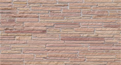 Tile Materials 4 by American Wall Floor Tile Materials 4 Downloads 3d