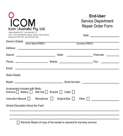 download cell phone repair invoice template rabitah net