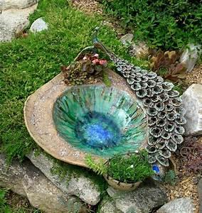 Keramik Für Den Garten : bildergebnis f r t pfern ideen f r den garten zuk nftige projekte t pfern ideen keramik und ~ Bigdaddyawards.com Haus und Dekorationen