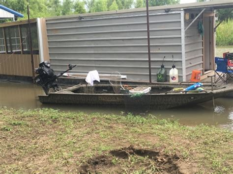 Prodigy Boat Pics by 2016 Prodigy Boats Duck Boat For Sale In Louisiana
