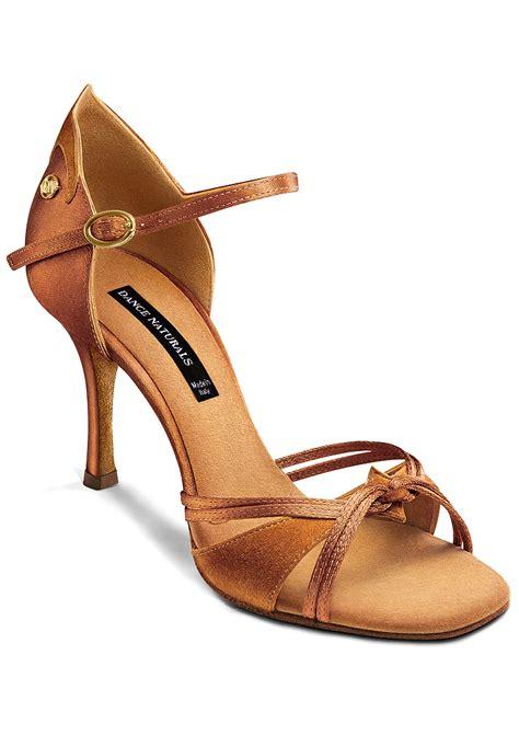 dance naturals art  stelladance shoes