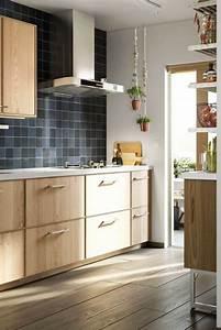Ikea Küche Inspiration : ikea k chen 2017 die 8 sch nsten ideen und bilder f r eine ikea k chenplanung ikea k chen ~ Watch28wear.com Haus und Dekorationen