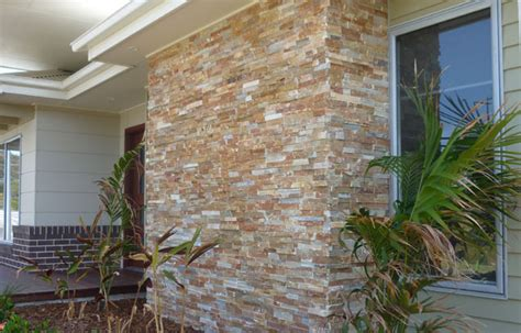 concrete look tile wall cladding wall cladding sydney