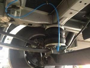 Suspension Pneumatique Pour Camping Car : peugeot boxer x 250 06 2006 peugeot franssen vente d 39 attelages et pi ces d tach es ~ Voncanada.com Idées de Décoration