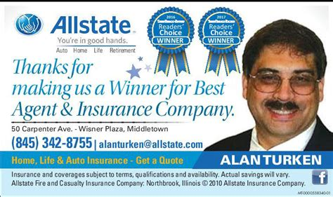 Car Insurance In Middletown, Ny