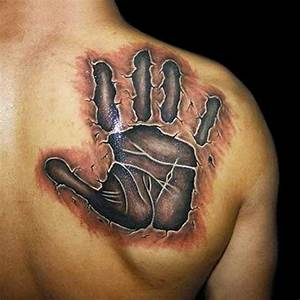 3d Tattoos Kosten : tatuagem 3d tudo sobre esse estilo 100 inspira es incr veis ~ Frokenaadalensverden.com Haus und Dekorationen