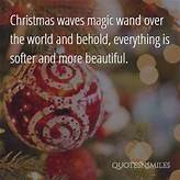 beautiful christmas quotes quotesgram - Beautiful Christmas Quotes