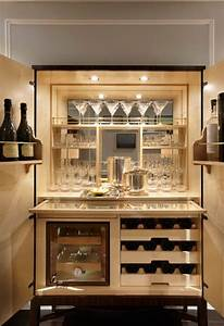 the 25 best drinks cabinet ideas on pinterest dining With best brand of paint for kitchen cabinets with french horn wall art