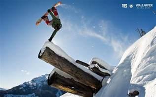 Burton Snowboard Wallpapers - Wallpaper Cave