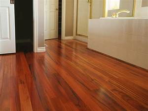 Hardwood floors are a valuable addition to your house for Floors to your home com