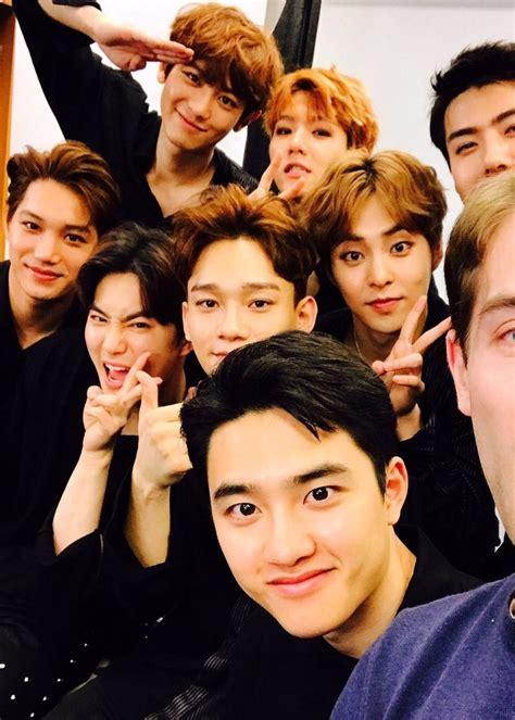 exo kpop best 25 exo ideas on pinterest kpop exo exo exo and
