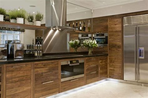 white cabinet kitchen images kitchen in a south kensington townhouse by paterson 1265