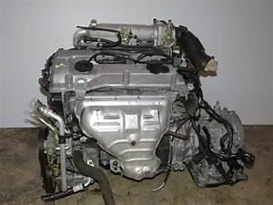 Mazda Protege Zl