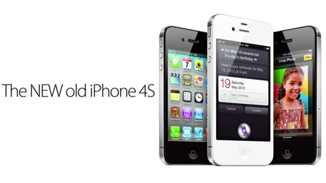 All The Information Iphone 6s Deals Sky Iphones For Sale New Deal T Mobile 6 Y Tienen El Mismo Tama�o Telus Cheapest In Canada O2 Att