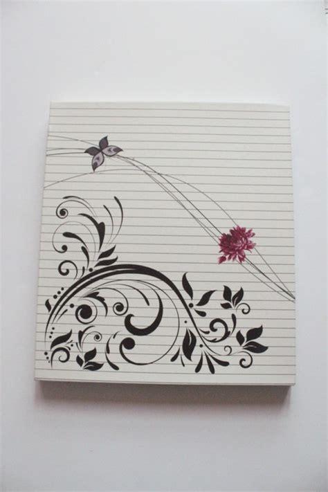 spring monogram canvas garden     letter   cut