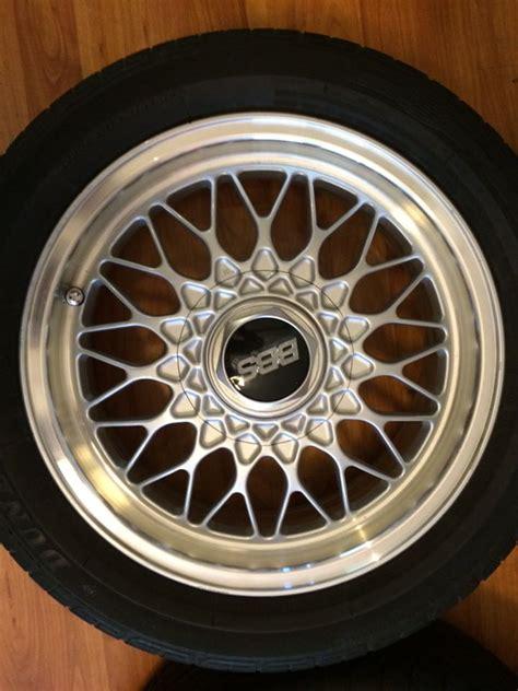 vwvortexcom  bbs wheels  mm offset