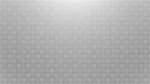 【1920x1080】 花柄模様 の きれいな壁紙 【FullHD/wallpaper】 : 【1920 ...