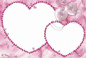 Pin, By, Ginger, Gassett, On, Valentine, U0026, 39, S, Day