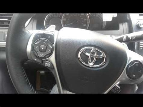 My steering wheel is locked and the ignition will not turn on my 1997 c280, all i did was change the batteries in the key fob. Steering wheel locked/Ignition key won't turn! Problem Solved - Official - YouTube (With images ...