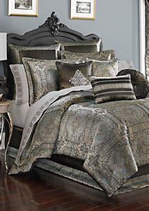 35314 new belks bedding quilts j new york bridgeport comforter set belk
