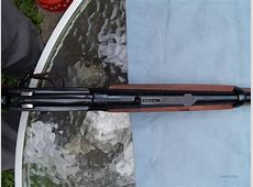 ROSSI RANCH HAND 357 MAG38 SPECIAL for sale