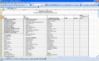 destination wedding planner printable wedding planning checklist designers tips and photo