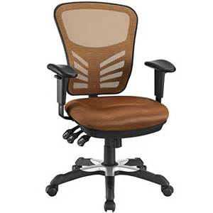 top 10 best ergonomic office chairs with lumbar support