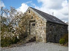 Cozy and Romantic LOFTY Stone Cottage