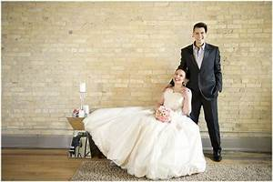 Milwaukees top 3 alternative wedding venues for Affordable wedding photography milwaukee