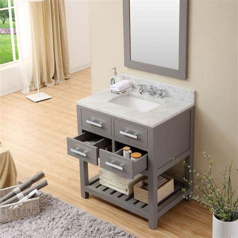 Bathroom Vanities Ideas Small Bathrooms by Beautiful Interior Album Of Home Depot Small Bathroom