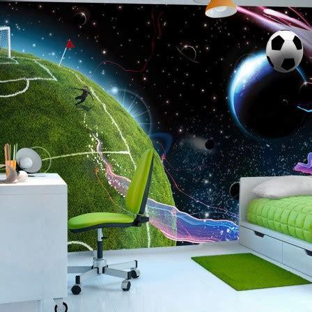 deco murale decoration chambre enfant sur le thème
