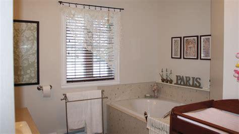 rideau de fenetre de chambre magnifique rideau salle de bain fenetre galerie ext rieur