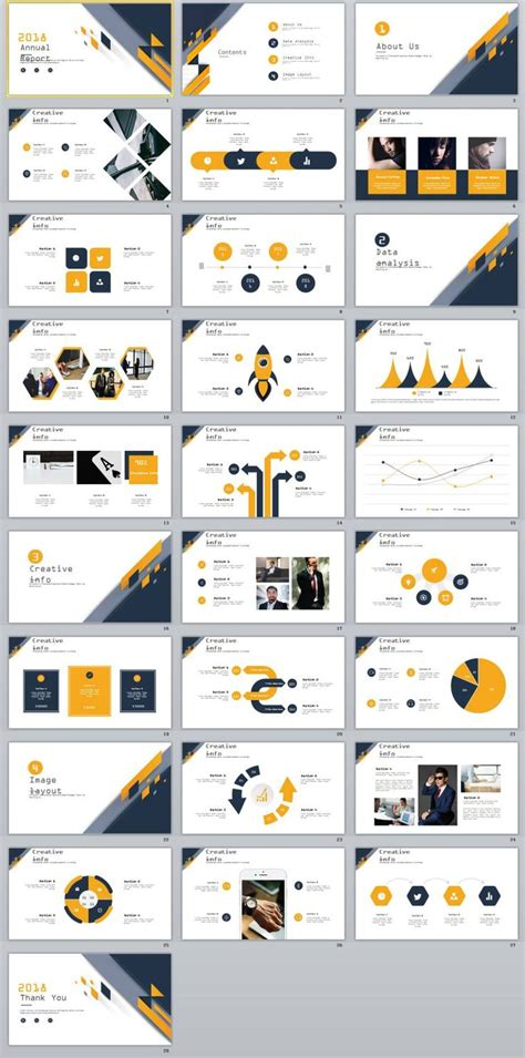 Creative Templates by Best 25 Powerpoint Timeline Slide Ideas On