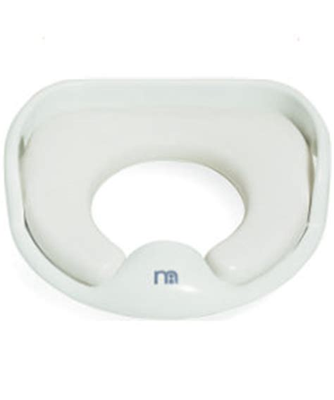 potty chair mothercare baby toilet potties potty seats step up