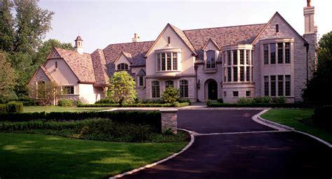 custom homes luxury custom homes custom home