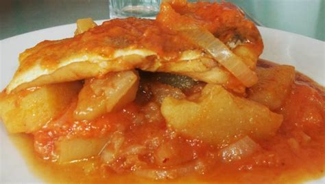 cuisiner la morue à la portugaise cuisiner la morue a la portugaise morue la portugaise