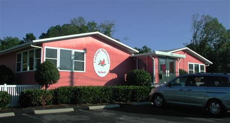 cardinal montessori school preschool 1424 g 823 | preschool in woodbridge cardinal montessori school 5f5d1dc722bf huge