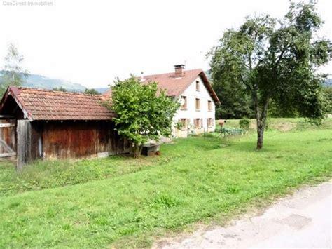 Bauernhaus In Den Vogesen  90 Km Von Basel Homebooster