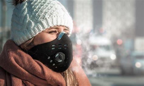 dust masks  woodworking respirators