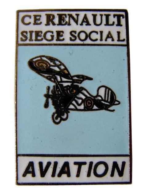 adresse siege social renault siege social keria echirolles mes coffrets