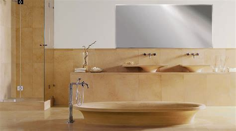 vasche da bagno in marmo vasche da bagno in marmo scopritene i vantaggi e prezzi