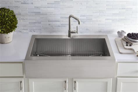 evier de cuisine à poser installer un évier de cuisine à poser consobrico com