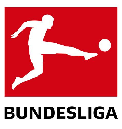 The current bundesliga logo was launched in 2010. Bundesliga Logo - FIFPlay
